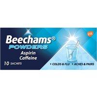 Beechams Powders 10s