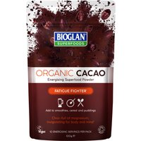 Bioglan Cacao Boost Powder 100g