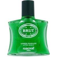 Brut Original Aftershave