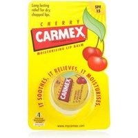 Carmex Cherry Pot Lip Balm