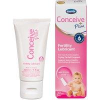 Conceive Plus Fertility Lubricant Tube