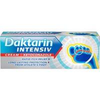 Daktarin Intensiv Cream 2% 15ml
