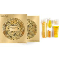 Decleor Box of Secrets Merry Oils Gift Set