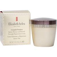 Elizabeth Arden Ceramide Moisture & Renewal Night Cream