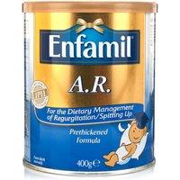 Enfamil AR Powder Formula