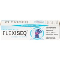 Flexiseq Gel