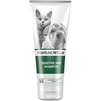 Frontline Sensitive Skin Shampoo
