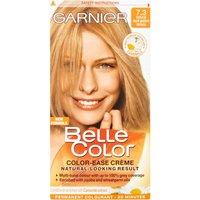 Garnier Belle Color Permanent 7.3 Natural Dark Golden Blonde