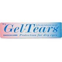 Gel Tears 10g