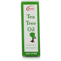 Gr Lanes Tea Tree Oil