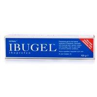 Ibugel Ibuprofen 5% Gel