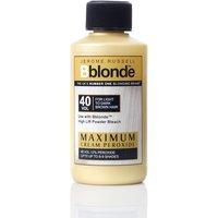 Bblonde Cream Peroxide 40vol