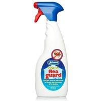 Johnsons Home Flea Guard Trigger Spray