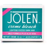 Jolen Cream Bleach Mild