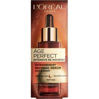 LOreal Paris Skincare Age Perfect Intensive Re-Nourish Serum
