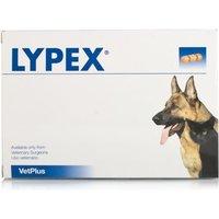 Lypex Capsules