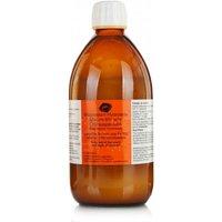 Magnesium Hydroxide Mixture