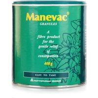 Manevac Granules