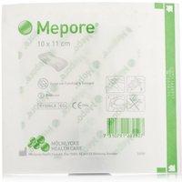 Mepore Self-Adhesive Dressing 10x11cm