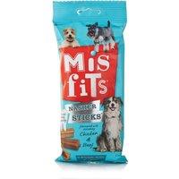 Misfits Nasher Sticks Dog Treats