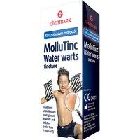 MolluTinc