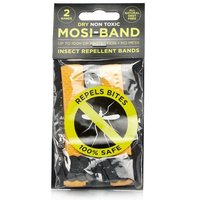 Mosi-Band Natural Insect Repellent Bands