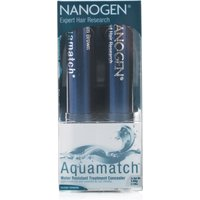Nanogen Aquamatch Medium Brown