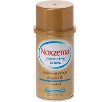 Noxzema Shaving Foam Argan Oil