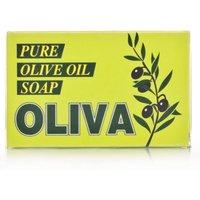 Oliva Pure Olive Oil Soap