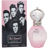 One Direction That Moment Eau De Parfum Spray