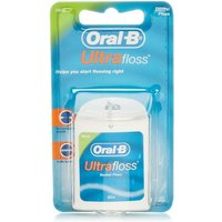 Oral-B Ultrafloss