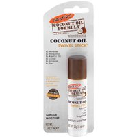 Palmer's Coconut Oil Formula Coconut Oil Swivel Stick 14g