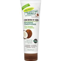 Palmers Coconut Oil Repairing Conditioner