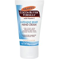 Palmers Intensive Relief Hand Cream