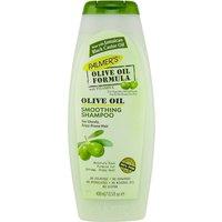 Palmers Olive Oil Formula Smoothing Shampoo