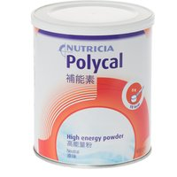 Polycal Nutritional Supplement Powder 400g
