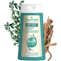 Puressentiel Anti-Hair Loss Redensifying Shampoo 200ml