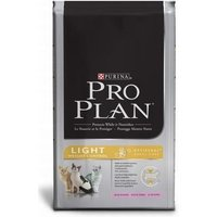 Purina Pro Plan Cat Light