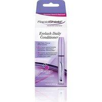 RapidShield Eyelash Daily Conditioner