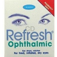 Refresh Ophthalmic