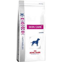 Royal Canin Canine Veterinary Diet Skin Care