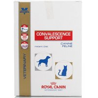 Royal Canin Veterinary Diet Canine/Feline Instant Convalescence Support