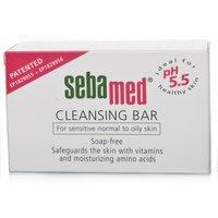 Sebamed Cleansing Bar - 12 Pack