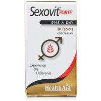 Sexovit Forte Tablets