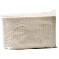 Steroplast Elasticated Tubular Bandage