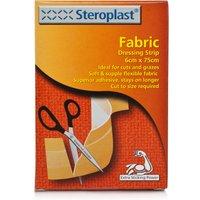 Steroplast Fabric Dressing Strip