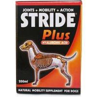 Stride Plus Liquid - With Glucosamine & Chondroitin