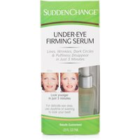 Sudden Change Under Eye Firming Serum