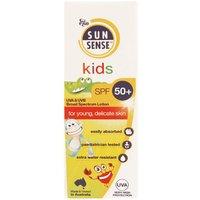 SunSense Toddler Milk SPF50 Roll On