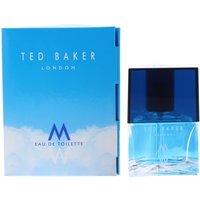 Ted Baker EDT Spray